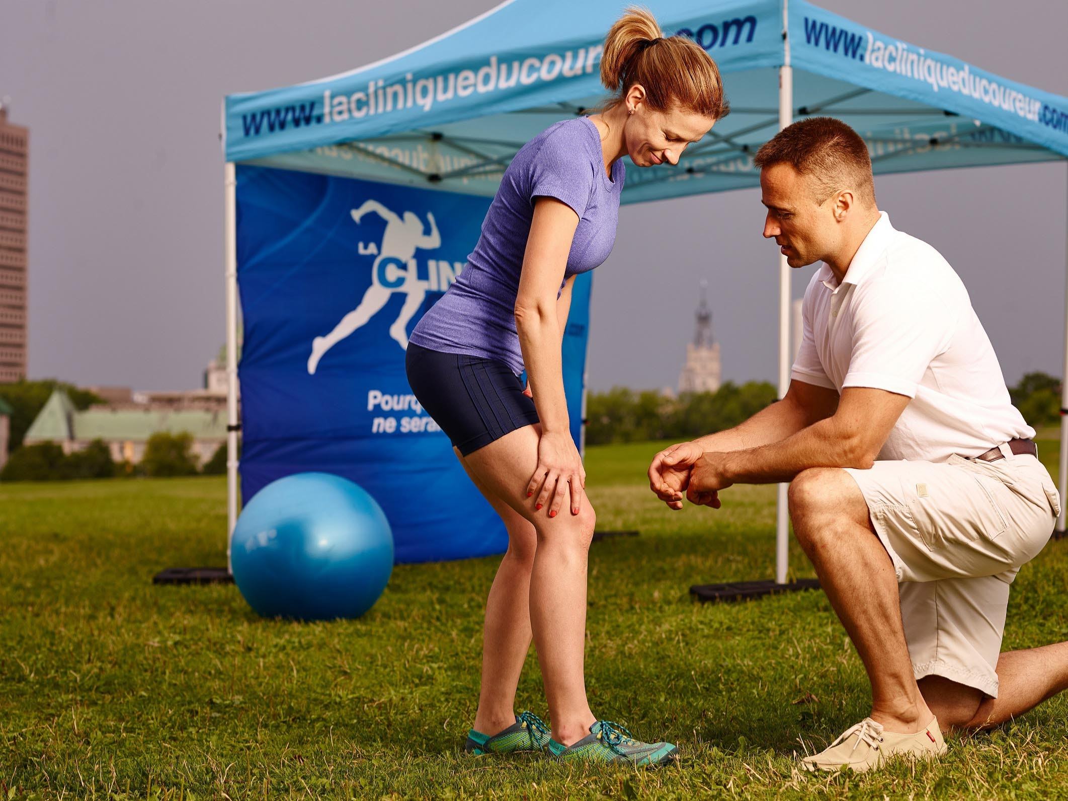 Array - the running clinic   prevention of running injuries  rh   therunningclinic com
